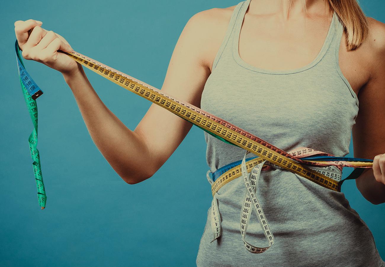 Почему мозг саботирует снижение веса и как с ним договориться?