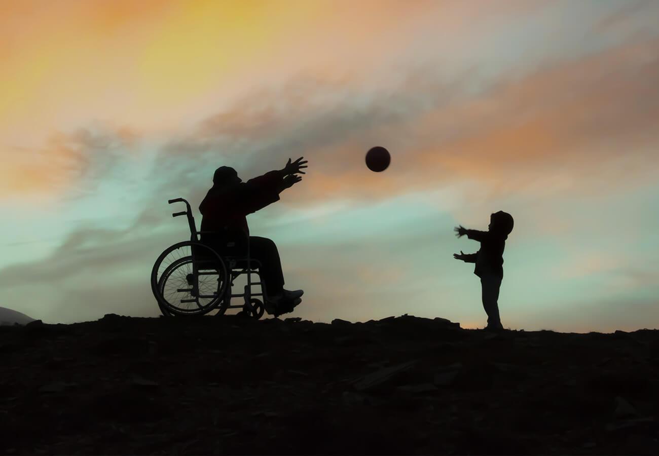 8 историй успеха людей с ограниченными возможностями