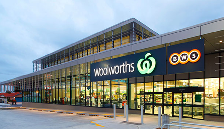 woolworths - 911×528