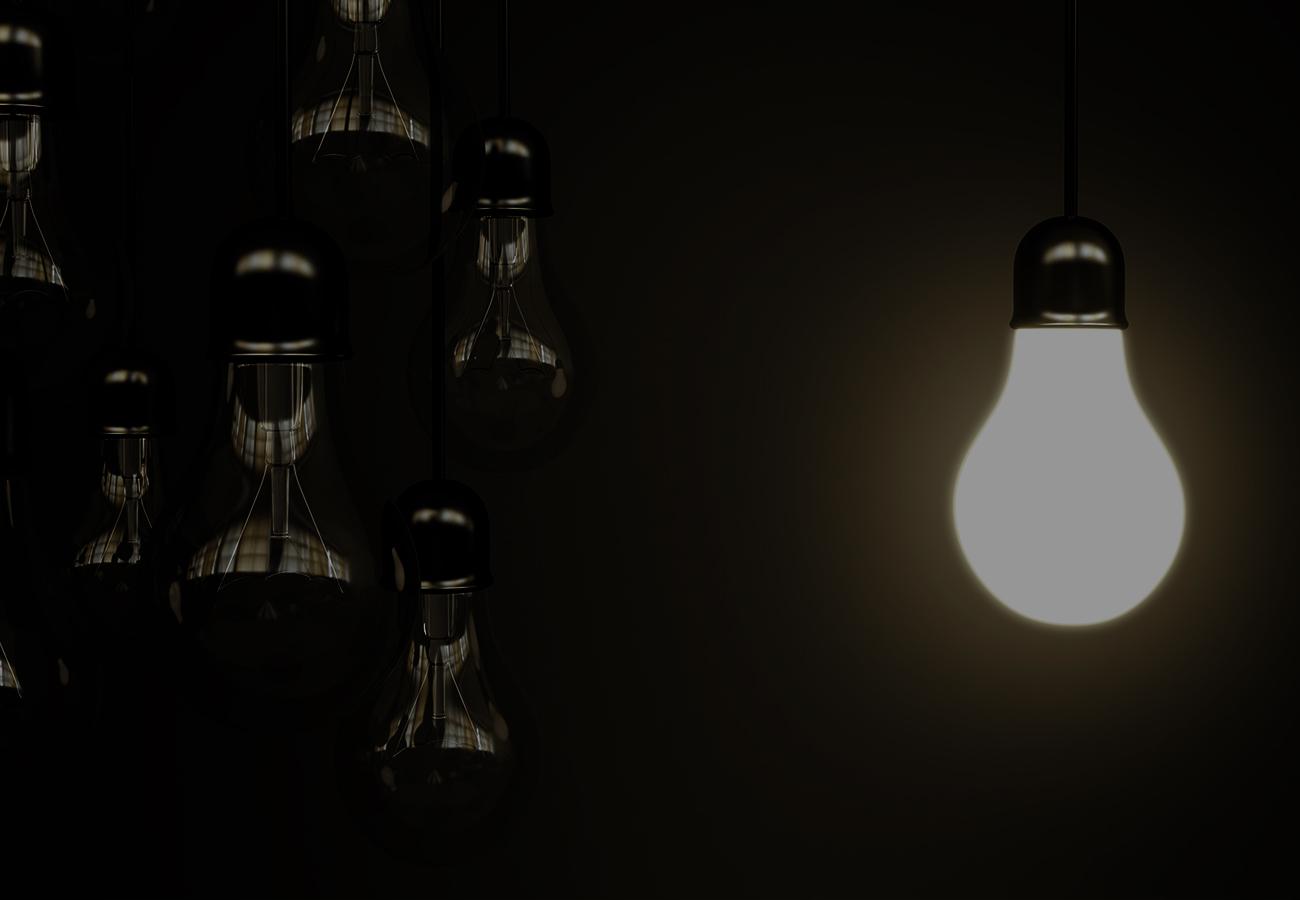 5 безумных идей, превратившихся в успешный бизнес